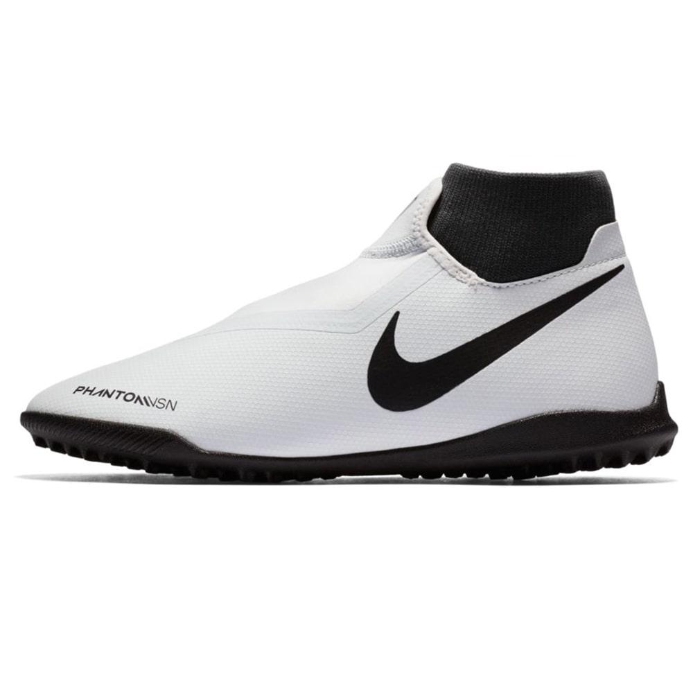 a379fde5 ... Botines-Nike-Phantom-Vision-Academy. Nike
