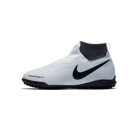 4124fedb27b Botines-Nike-Phantom-Vision-Academy