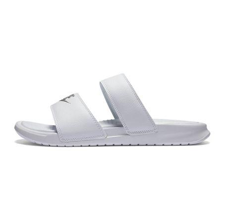 Ojotas-Nike-Benassi-Duo-Ultra