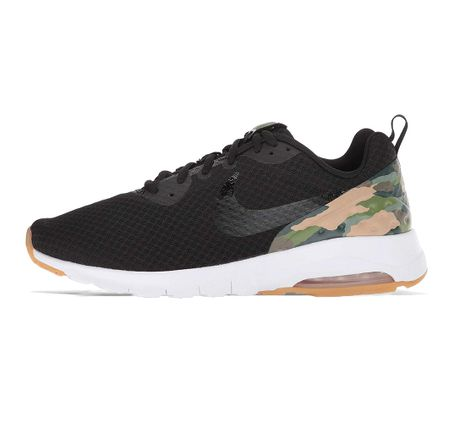 ec5fdfeb9db Zapatillas Nike Air Max Motion Premium - Dash