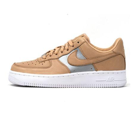 sneakers for cheap ace8c ec106 Zapatillas-Nike-Air-Force-1-07-Se-Premium