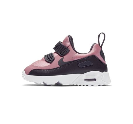 Nike Air Max 90 SE Leather Ofertas, Zapatillas Casual Nike