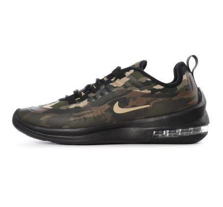 Zapatillas-Nike-Air-Max-Axis-Premium