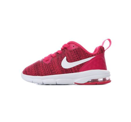 Zapatillas-Nike-Air-Max-Motion-Premium