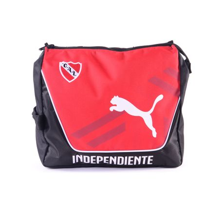 Botinero-Puma-Independiente-Cai
