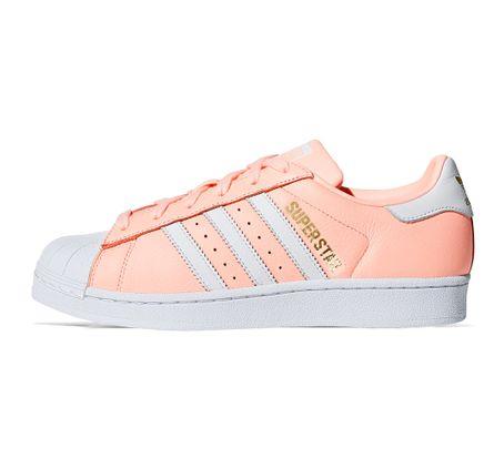 061e95af3a8 Zapatillas-Adidas-Originals-Superstar