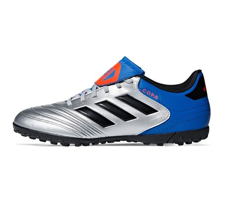 Botines-Adidas-Tango-18.4-Tf