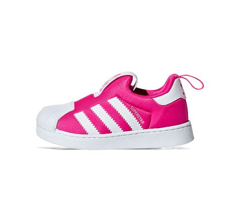 Zapatillas-Adidas-Originals-Superstar-360