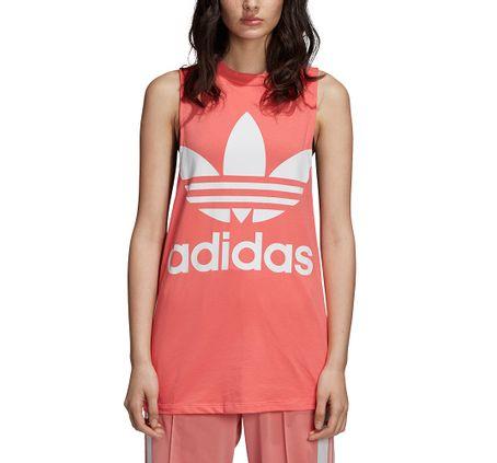 Musculosa-Adidas-Originals-Trifolio