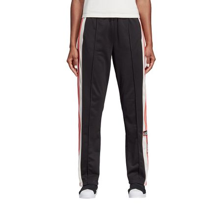 Pantalon-Adidas-Originals-Og