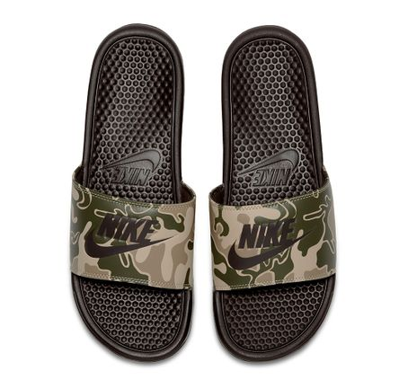 Ojotas-Nike-Benassi-Just-Do-It