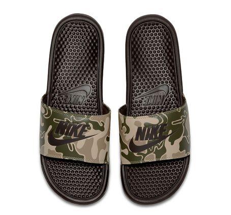 Ojotas-Nike-Benassi-Just-Do-It
