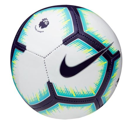 a772cd8ca9cf0 Pelota Nike Premier League - Dash