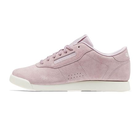 Zapatillas-Reebok-Classic-Nylon