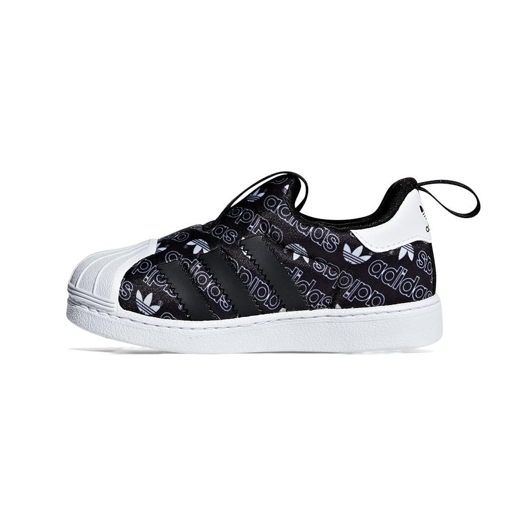 dfa0b61a884 Adidas Originals. ZAPATILLAS ADIDAS ORIGINALS SUPERSTAR 360