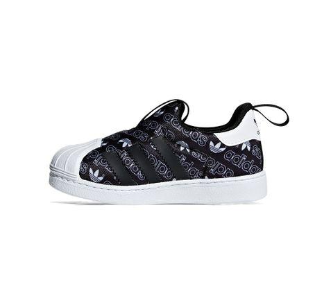 759a699b076 Calzado - Zapatillas Adidas Originals – Grid