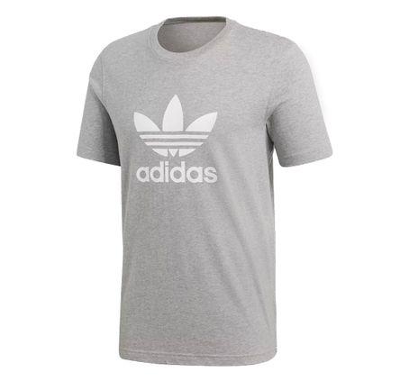 Remera-Adidas-Originals-Trefoil