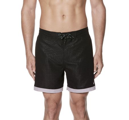 Short-De-Baño-Nike-Emboss-Core-5.5