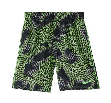 Short-De-Baño-Nike-Printed-6