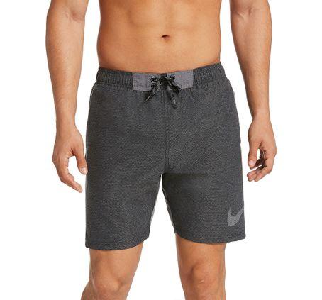 Short-De-Baño-Nike-Ristop-Core-7