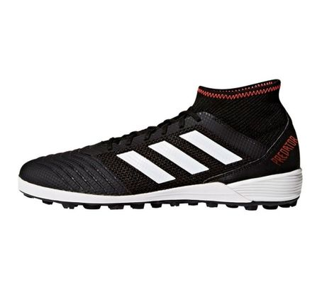 Botines-Adidas-Predator-Tango-18.3