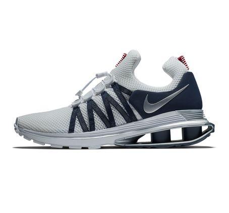 Nike Air Max 90 Hombre : Nuevo Nike de bajo costo, Adidas
