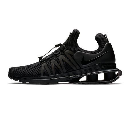 Zapatillas-Nike-Shox-Gravity
