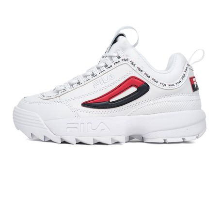 Zapatillas-Fila-Disruptor-Ii-Premiun-Repeat