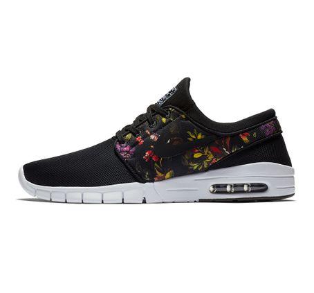Zapatillas-Nike-Stefan-Janoski-Max