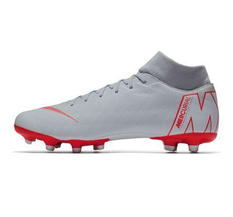 Botines Nike Mercurial Superfly 6 Academy - Mark eafb39a6e46f3