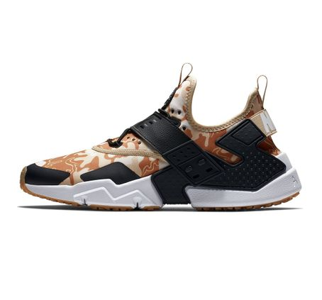 89896e1462154 Zapatillas Nike Air Huarache Drift - Grid
