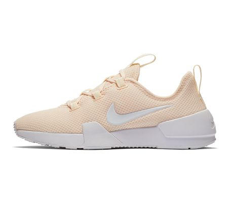Zapatillas-Nike-Ashim-Modern