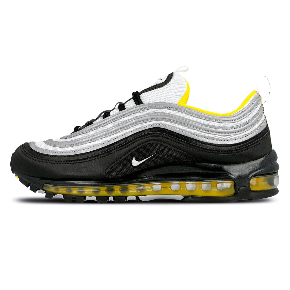 bc6d9477bc392 Zapatillas Nike Air Max 97 - Grid