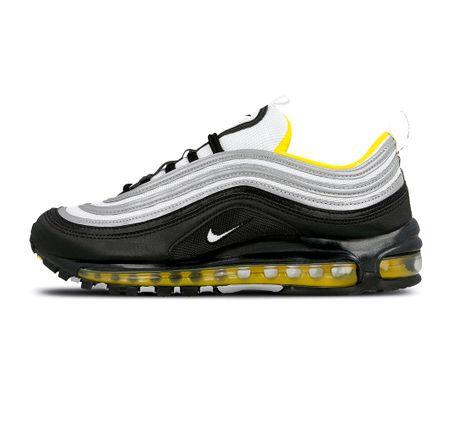Zapatillas-Nike-Air-Max-97