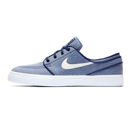 Zapatillas-Nike-Zoom-Stefan-Janoski