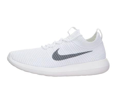 Zapatillas-Nike-Roshe-Two-Flyknit-V2