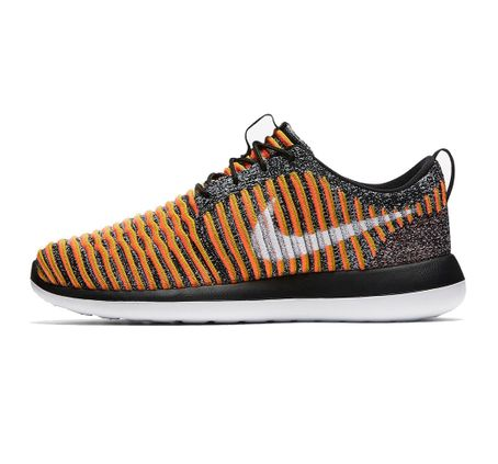 Zapatillas-Nike-Roshe-Two-Flyknit
