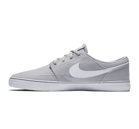 Zapatillas-Nike-Portmore-Ii-Solar