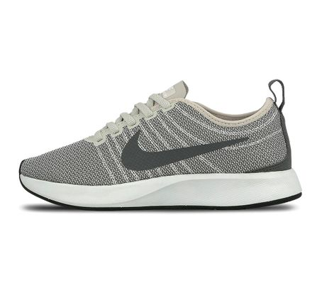 Zapatillas-Nike-Dualtone-Racer