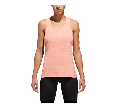 Musculosa-Adidas-How-We-Do