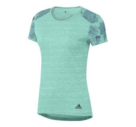 Remera-Adidas-Run