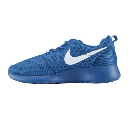 Zapatillas-Nike-Roshe-One