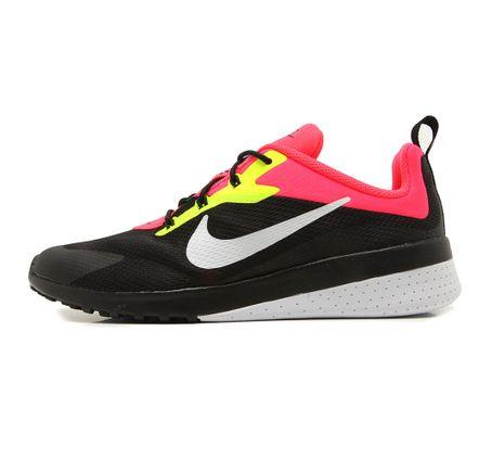 Zapatillas-Nike-Ck-Racer-2-