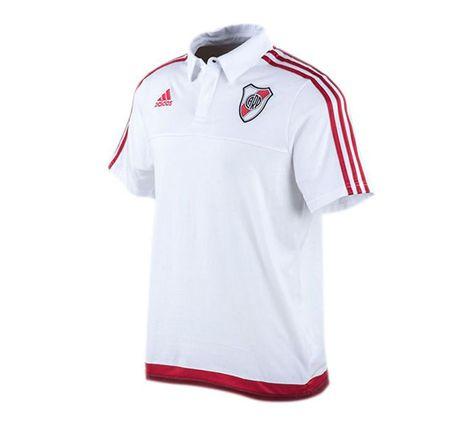 Remera-Adidas-River-Plate-Polo