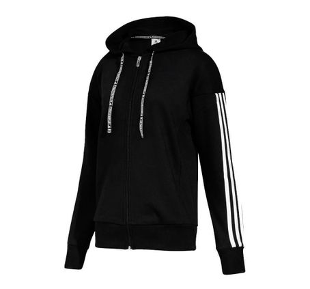 Campera-Adidas-Essential