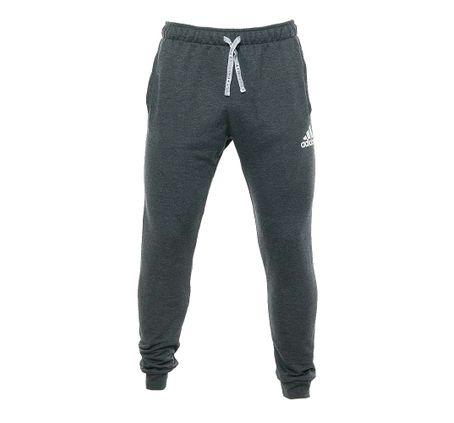 Pantalon-Adidas-Essential
