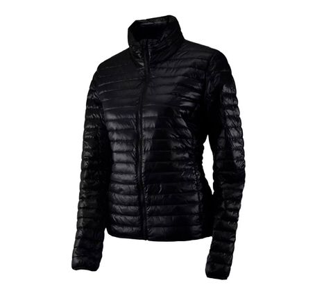 Campera-Adidas-Superlight-Down