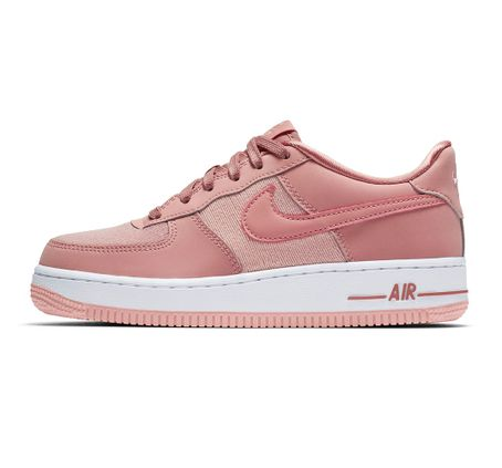 Zapatillas-Nike-Air-Force-1-Lv-8