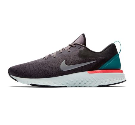 Zapatillas-Nike-Odissey-React