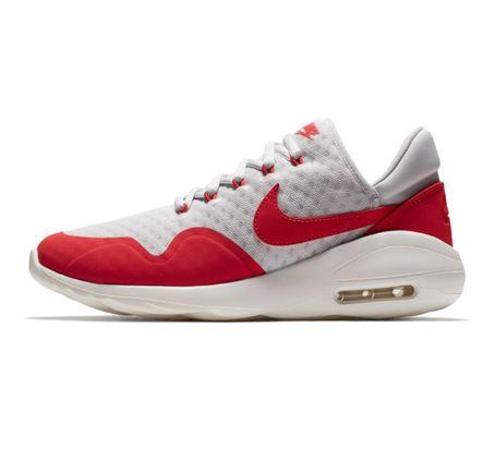 Zapatillas-Nike-Air-Max-Sasha-WMNS